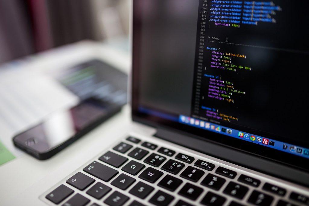 Schadsoftware Emotet 2020, IT Sicherheit, Sensibilisierung