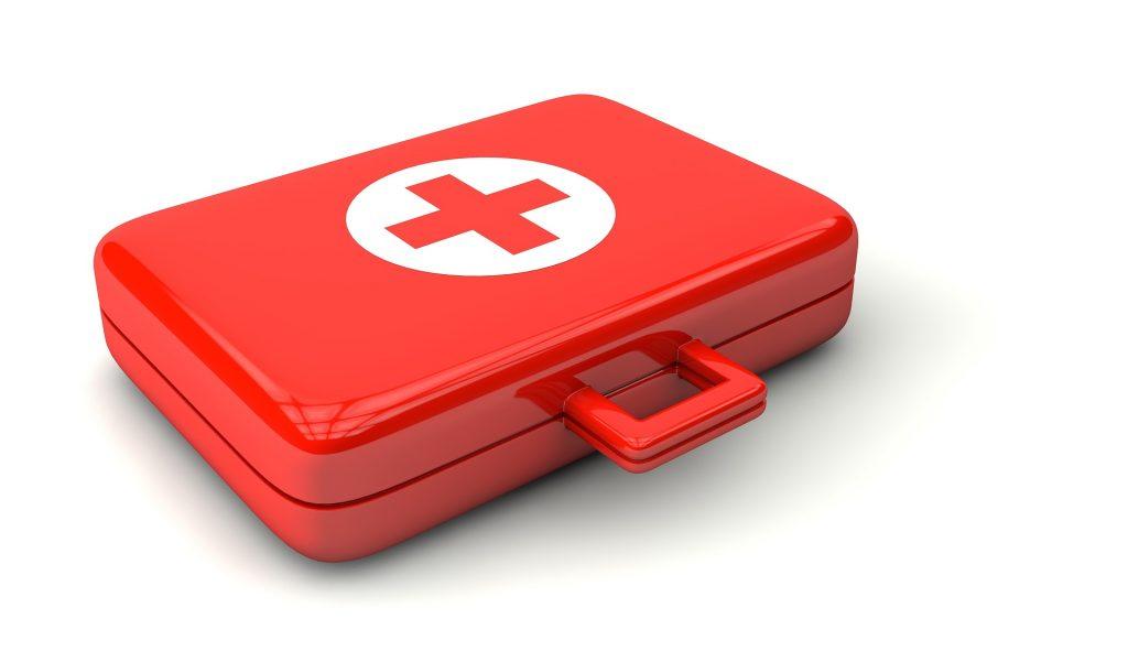 IT-Notfallplan spart Zeit und Kosten